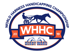 2019 WHHC, presented by DerbyWars!