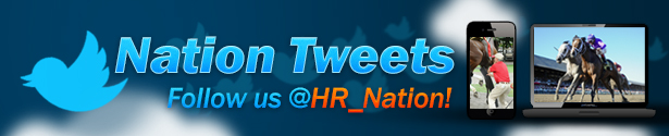 Nation Tweets - Horse Racing Trending Topics Blog
